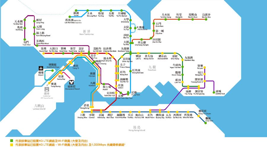 地图 900_501