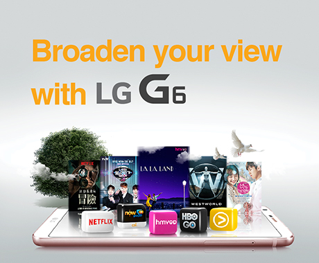 how to turn on call forwarding on lg g6drom.freedom mobile