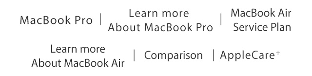 Macbook Pro   csl