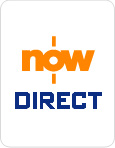 now Direct