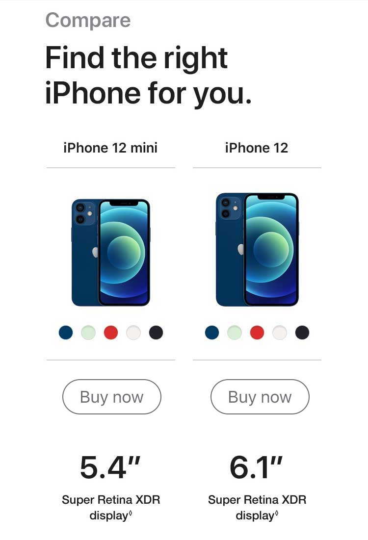 Learn More About