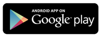 Androd app on Google play