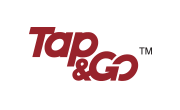 Tap&Go Mobile Payment服務
