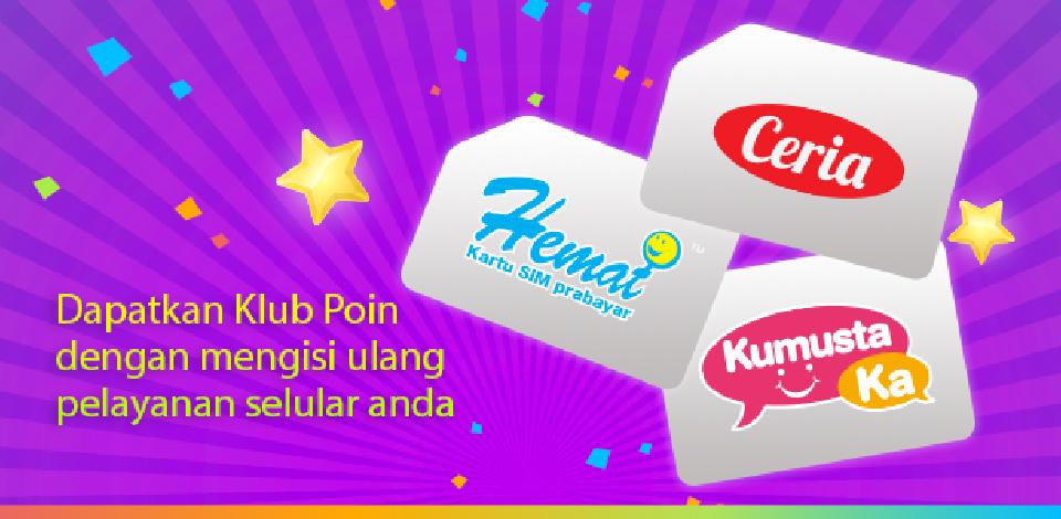 Hemat Prepaid SIM   csl