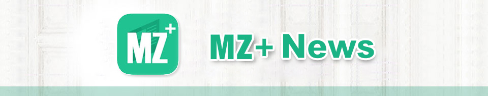 MZ+ Latest Magazines